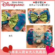 Disney Casual Style Unisex Animal Street Style Party Style