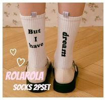 rolarola Socks & Tights