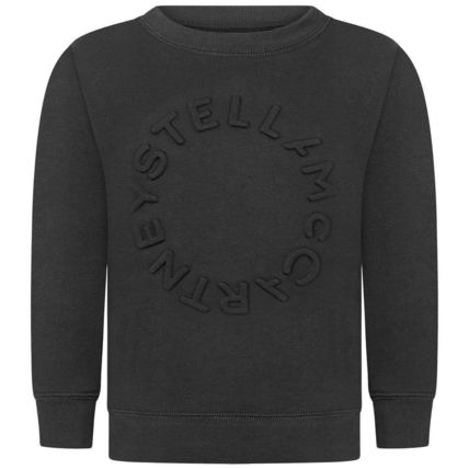 Stella McCartney Unisex Kids Boy Tops
