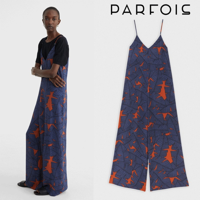 shop parfois clothing