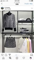 FootJoy Blended Fabrics Street Style Collaboration Co-ord