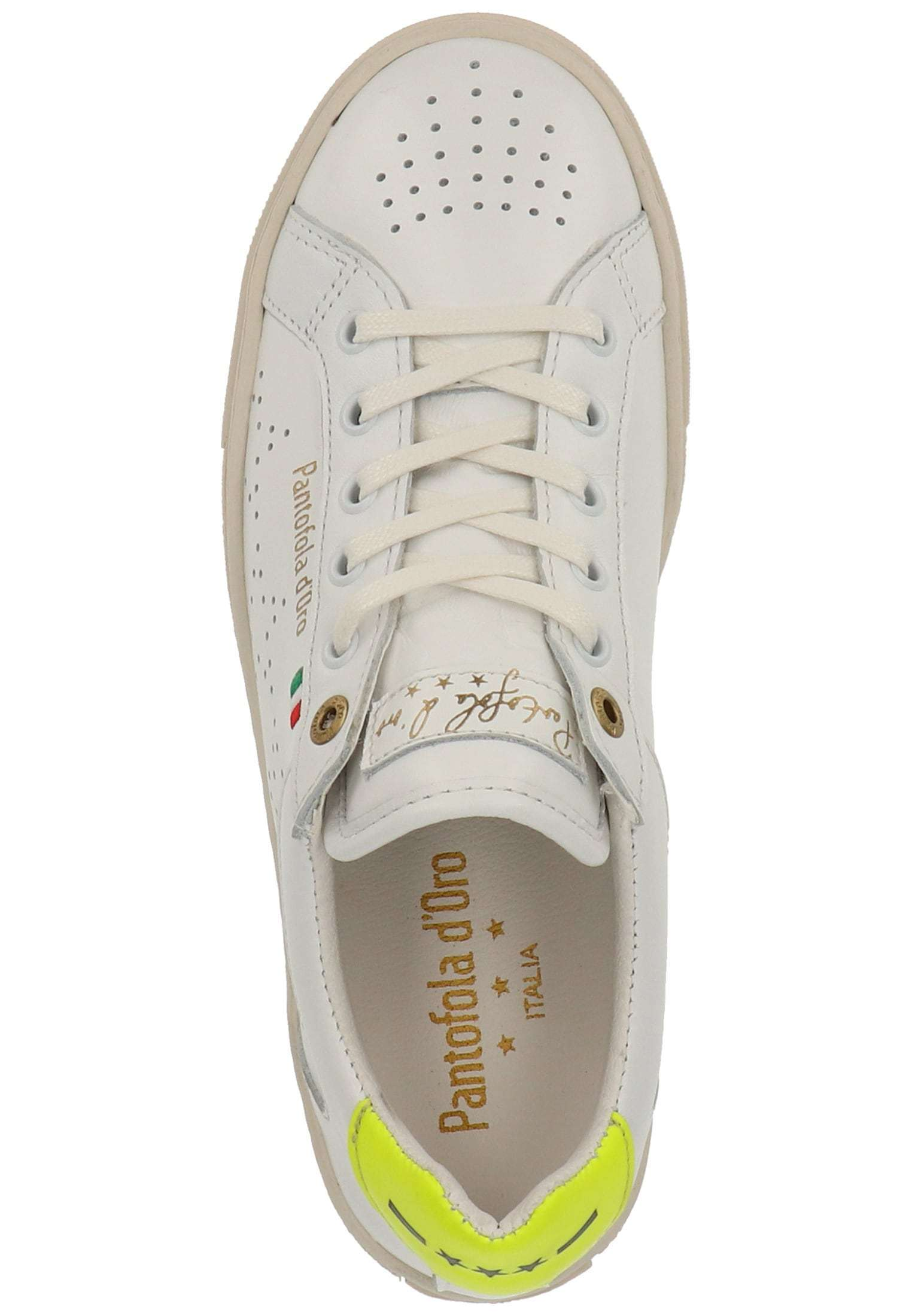 shop pantofola d'oro shoes
