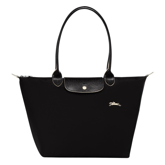 shop longchamp clothing