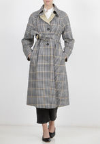 Weekend Max Mara Casual Style Office Style Elegant Style Formal Style