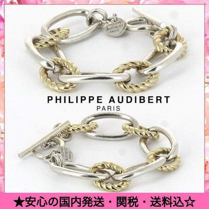 Costume Jewelry Casual Style Party Style Silver