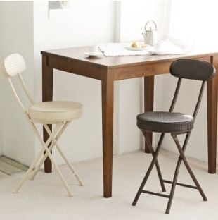 Unisex Table & Chair