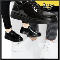 Dr Martens Street Style Sneakers