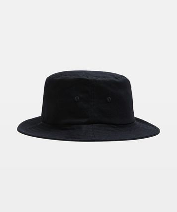 X-Large Unisex Bucket Hats Wide-brimmed Hats