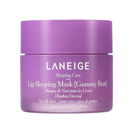 LANEIGE Co-ord Skin Care