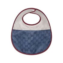 GUCCI Baby Boy Bibs & Burp Cloths