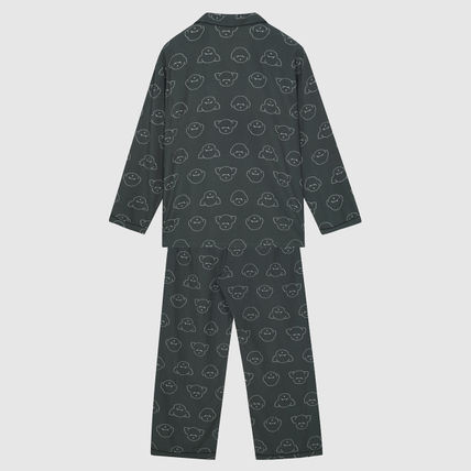 Unisex Collaboration Lounge & Sleepwear