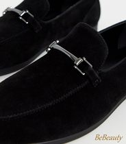 ASOS Loafers Street Style Plain Oxfords
