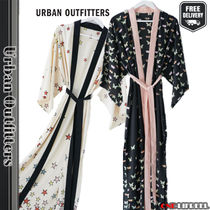 Urban Outfitters Star Intimates