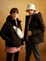 Discovery EXPEDITION Down Jackets