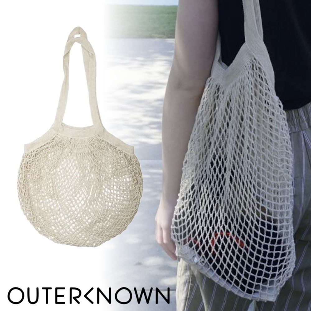 shop outer known bags