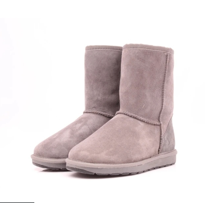 shop shearers ugg shoes