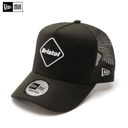 Collaboration Hats