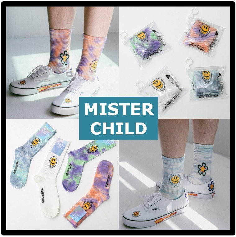 shop mister child clothing