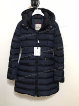 MONCLER CHARPAL Kids Girl Outerwear