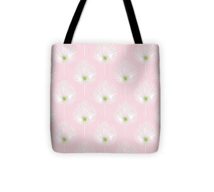 fineartamerica Flower Patterns Tropical Patterns Casual Style A4