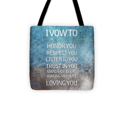 fineartamerica Tropical Patterns Casual Style Unisex A4 Totes