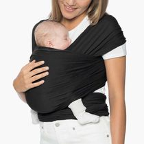 ergobaby Unisex New Born Baby Slings & Accessories