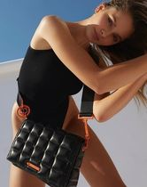 shop naked wolfe bags