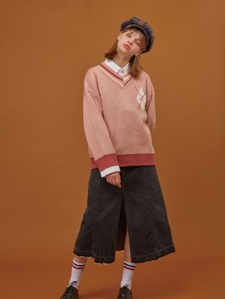 COMPAGNO Sweaters Sweaters 3