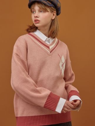 COMPAGNO Sweaters Sweaters 5