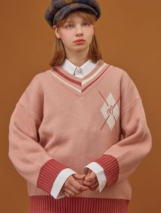 COMPAGNO Sweaters Sweaters 6