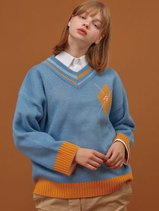 COMPAGNO Sweaters Sweaters 9