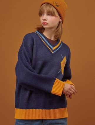 COMPAGNO Sweaters Sweaters 14