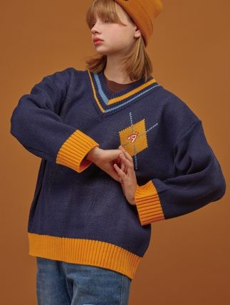 COMPAGNO Sweaters Sweaters 15