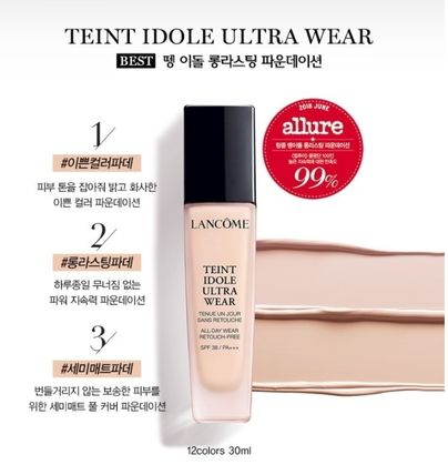 Pores Whiteness Unisex Co-ord Face
