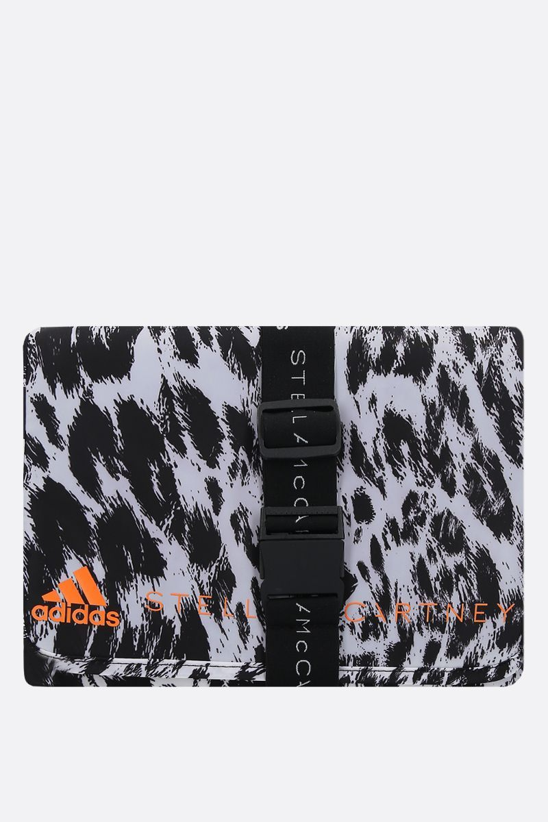 shop adidas wallets & card holders