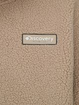 Discovery EXPEDITION Jackets