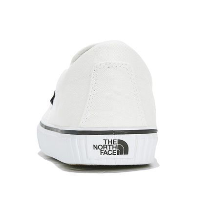 THE NORTH FACE Sneakers Unisex Sneakers 3