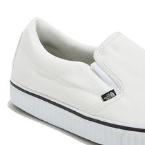 THE NORTH FACE Sneakers Unisex Sneakers 6
