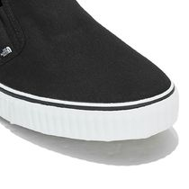 THE NORTH FACE Sneakers Unisex Sneakers 11