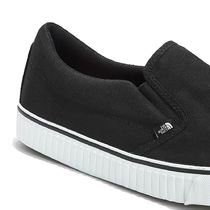 THE NORTH FACE Sneakers Unisex Sneakers 12