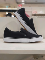THE NORTH FACE Sneakers Unisex Sneakers 19
