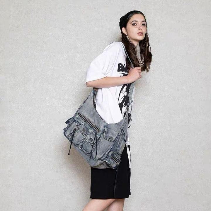 shop oh2x bags