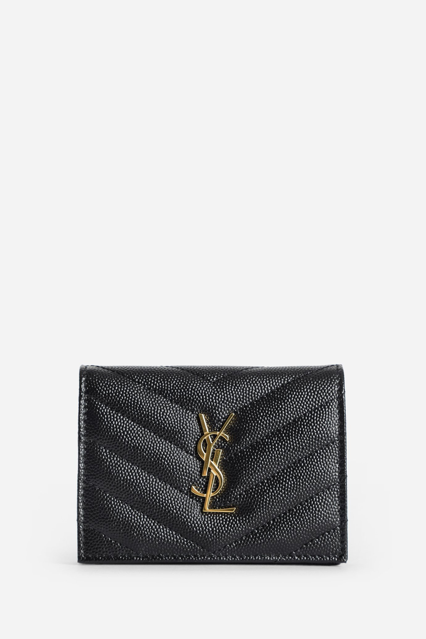 shop tom ford saint laurent