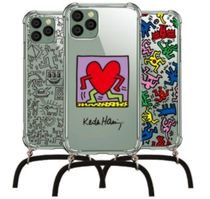 shop keith haring accessories