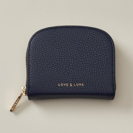 shop love & lore wallets & card holders
