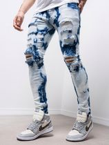 Gentleman To Be More Jeans Street Style Jeans 4