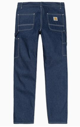 Carhartt More Jeans Street Style Jeans 2
