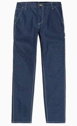 Carhartt More Jeans Street Style Jeans 3