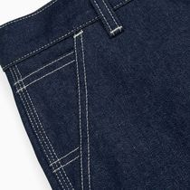 Carhartt More Jeans Street Style Jeans 4