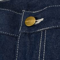 Carhartt More Jeans Street Style Jeans 5
